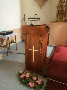 Ambon-iglesia-2