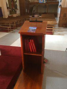 Ambon-iglesia-3