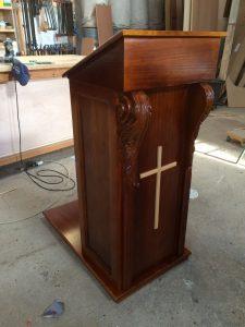Ambon-iglesia-4