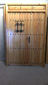 Puertas-12