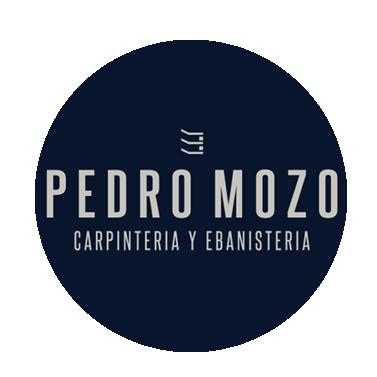 Pedro Mozo